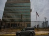 US Expels 15 Cuban Diplomats From Embassy In Washington