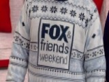 Ugly Christmas Sweater Trends Of 2017