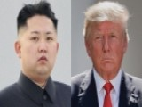 US Sanctions Against North Korea: What Are They?