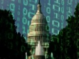 US Senate The New Target For Russian Hackers