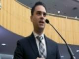 UConn Implementing Review Process For Ben Shapiro Speech