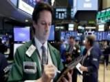 Understanding Key Economic Indicators