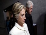 Uranium One FBI Informant Gives Rare Interview To The Hill