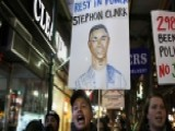 Unrest Continues After Stephon Clark's Death