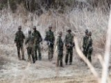 US, SKorea Begin Joint Military Exercises After Delay