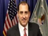 US Attorney Lausch To Oversee FBI Document Release