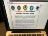 US Attorneys Office Unseals Backpage Indictment