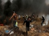 UN To Israel: Refrain From Using Deadly Force At Gaza Border