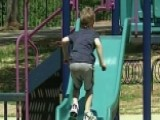 Utah 'free-range Parenting' Law Takes Effect