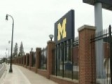 University Of Michigan Launches 'bias Response Team'