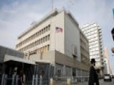 US Embassy Move To Jerusalem Galvanizing Trump Support