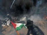UN Warns Of More Gaza Violence, Condemns Israel
