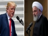 US Threatens Iran With Strongest Sanctions In History