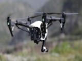 US Officials Warn Drone Attacks Pose 'significant Threat'