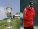 US Open 2018: Tiger Woods' Biggest Obstacles