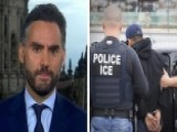 Univision Anchor: There's Confusion About What ICE Does
