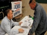 US Saw More Jobs In June And More People Looking For Jobs