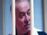 US To Sanction Russia For Poisoning Former Spy