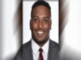 University Football Player Dies After Jump From Window