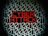 US Officials Warn Cyberattacks Outpacing Terrorism Threat