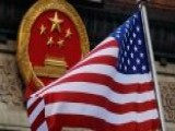 US Accuses Two Chinese Nationals Of Hacking The Country's Biggest Internet Providers And Government Computer Systems
