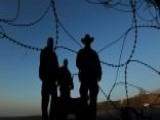 US Customs And Border Patrol Will Now Issue Mandatory Medical Checks For All Migrant Children At The Southern Border