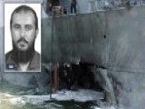 USS Cole Bombing Suspect Dead: Wanted Terrorist Killed In Airstrike In Yemen