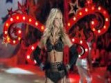 Victoria's Secret Risque Runway