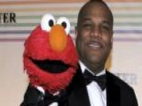 Voice Of Elmo In Sex Scandal