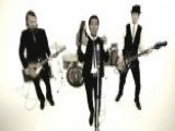 Vintage Trouble Break Out