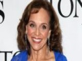 Valerie Harper Has Terminal Cancer