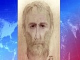 Virginia Police Look For Possible Serial Killer