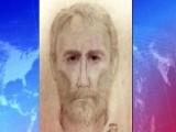 Virginia Police Look For Possible Serial Killer
