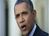 Victory Lap? White House Trumpets ObamaCare Enrollment