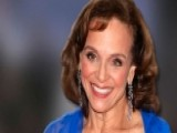 Valerie Harper Sued For Getting Cancer