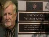 Vietnam Veteran Shares His Struggles With VA Medical Care