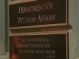 VA Approves Plan Allowing More Vets To Access Private Care