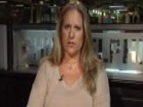 VA Whistleblower Describes Retaliation For Speaking Out
