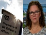 VA Whistleblower Cries Foul On Inspector General's Report