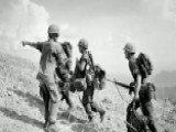 Vietnam Veterans Get Proper Welcome Home