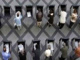Voter Fraud Allegations Threaten Election Integrity