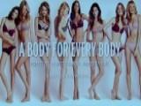 Victoria's Secret Changes Ad Slogan After Backlash