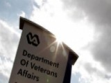 VA Patients Treated With Bogus Medical Equipment?
