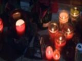 Vigil For Bosnian Immigrant Beaten, Killed In St. Louis