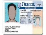 Virtual License Coming To A DMV Near You