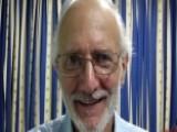 Vatican Communications Director On Cuba Prisoner Release
