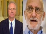 Van Hollen: Alan Gross Exchange 'a Good Deal' For US