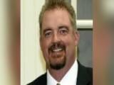 VA Hospital Chief Misses 80 Days, Still Earns $179,000