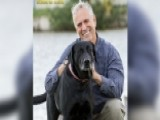 Veterinarian Fights For Right To Give Pet Advice Online