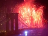Vigilance At All-time High For July Fourth Holiday